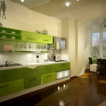 digest82-color-in-kitchen1-1.jpg