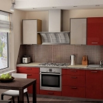 digest82-color-in-kitchen7-1.jpg