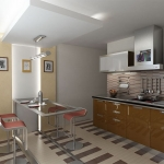 digest82-color-in-kitchen10-1.jpg
