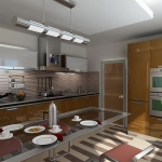 digest82-color-in-kitchen10-2.jpg