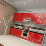 digest82-color-in-kitchen13-1.jpg
