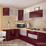 digest82-color-in-kitchen14.jpg