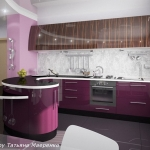 digest82-color-in-kitchen15.jpg