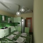 digest82-color-in-kitchen17.jpg