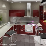 digest82-color-in-kitchen19-1.jpg