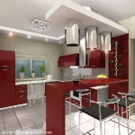 digest82-color-in-kitchen19-2.jpg