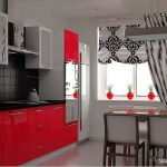 digest82-color-in-kitchen26.jpg