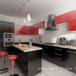 digest82-color-in-kitchen28.jpg
