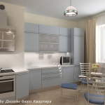 digest82-color-in-kitchen33.jpg