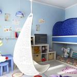 digest83-kidsroom-for-girls1-2.jpg