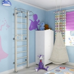 digest83-kidsroom-for-girls1-3.jpg