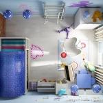 digest83-kidsroom-for-girls1-4.jpg