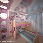 digest83-kidsroom-for-girls10-2.jpg