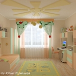 digest83-kidsroom-for-girls11-1.jpg