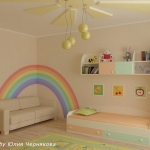 digest83-kidsroom-for-girls11-2.jpg