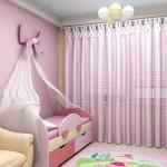 digest83-kidsroom-for-girls2-1.jpg