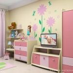 digest83-kidsroom-for-girls2-2.jpg