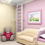 digest83-kidsroom-for-girls2-3.jpg