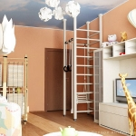 digest83-kidsroom-for-girls3-2_0.jpg