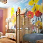 digest83-kidsroom-for-girls3-3_0.jpg