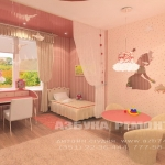 digest83-kidsroom-for-girls4-1.jpg