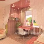 digest83-kidsroom-for-girls4-2.jpg