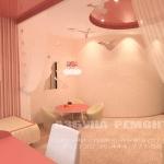 digest83-kidsroom-for-girls4-4.jpg