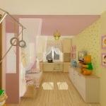 digest83-kidsroom-for-girls5-1.jpg