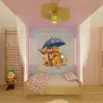 digest83-kidsroom-for-girls5-2.jpg
