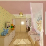 digest83-kidsroom-for-girls5-3.jpg