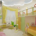 digest83-kidsroom-for-girls6-1.jpg