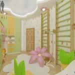 digest83-kidsroom-for-girls6-3.jpg