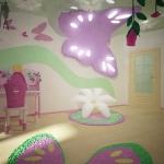 digest83-kidsroom-for-girls7-2.jpg