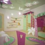 digest83-kidsroom-for-girls7-3.jpg