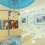 digest83-kidsroom-for-girls8-2.jpg
