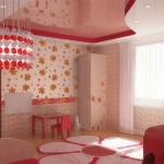digest83-kidsroom-for-girls9-2.jpg