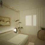 digest84-bedroom-in-eco-style1-1.jpg