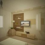 digest84-bedroom-in-eco-style1-2.jpg
