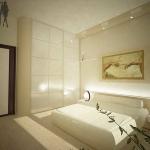 digest84-bedroom-in-eco-style1-3.jpg