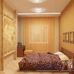 digest84-bedroom-in-eco-style10-1.jpg