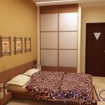 digest84-bedroom-in-eco-style10-2.jpg