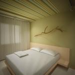 digest84-bedroom-in-eco-style11.jpg