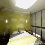 digest84-bedroom-in-eco-style13.jpg