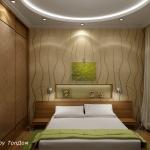 digest84-bedroom-in-eco-style14.jpg