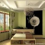 digest84-bedroom-in-eco-style15.jpg