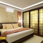 digest84-bedroom-in-eco-style16.jpg