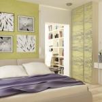 digest84-bedroom-in-eco-style2-1.jpg
