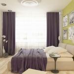digest84-bedroom-in-eco-style2-2.jpg