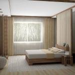 digest84-bedroom-in-eco-style3-1.jpg