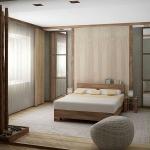 digest84-bedroom-in-eco-style3-2.jpg